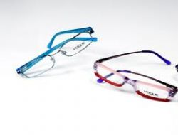 Optik(G�zl�k��ler)